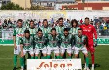 Análisis del rival: Atlético Sanluqueño