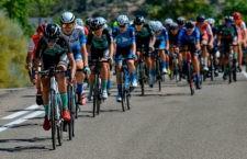 Foto: Federación Andaluza Ciclismo.