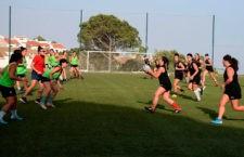 Foto: Spartan Elite Rugby.