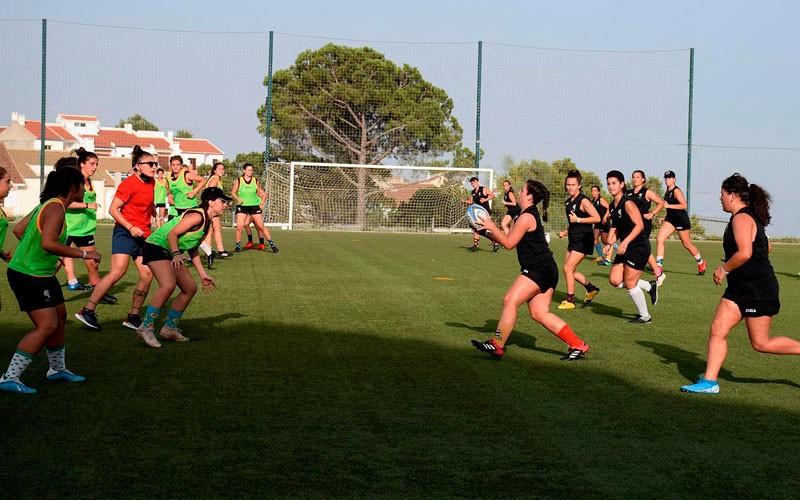 spartan elite rugby
