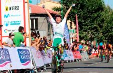 Foto: FA Ciclismo.