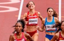 Foto: Sportmedia.