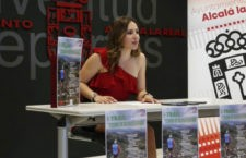 El I Trail de Montaña 'Ciudad de Alcalá la Real' será el 19 de septiembre