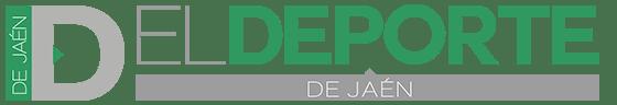El Deporte de Jaén