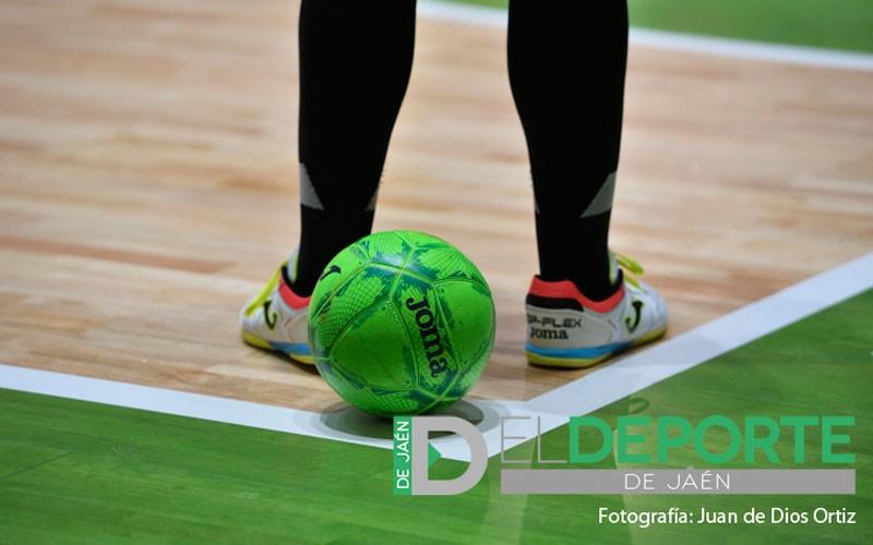 Acuerdo entre RFEF y Footters para emitir la Primera RFEF Futsal